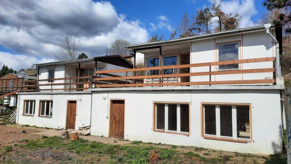 Alterode: Freizeitgrundstück in Südhanglage zu verkaufen!